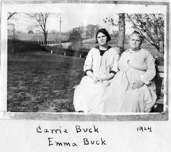external image 10_Carrie_and_Emma_Buck.jpg